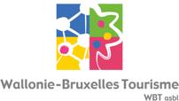 Wallonie-Bruxelles Tourisme